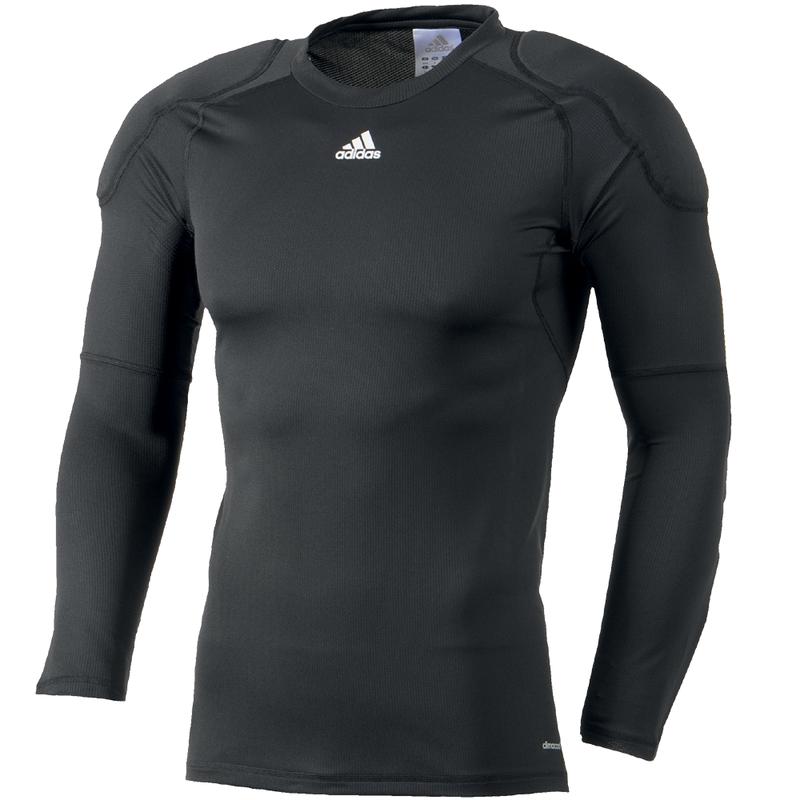 adidas Goalkeeper Undershirt Unterziehh