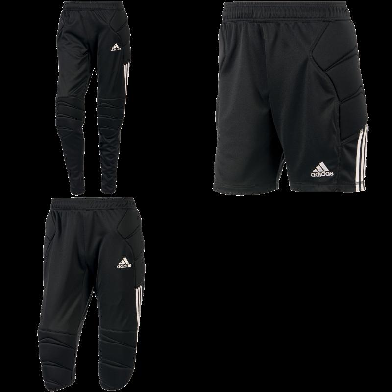 Adidas Tierro Matchday