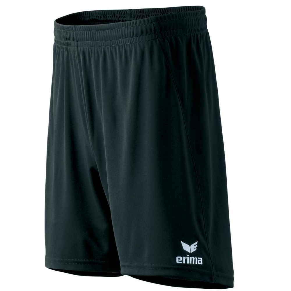 erima Rio 2.0 GK-Shorts (black)