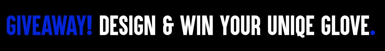 Design & Win