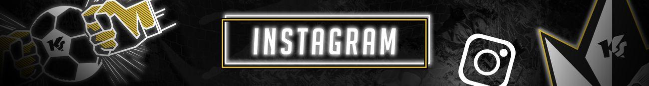instagram keeperbattle