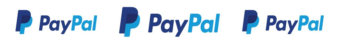 pagamento keeperbattle torre pedrera paypal