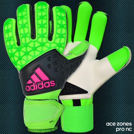 Adidas Ace Zones Pro NC