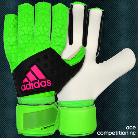 Adidas Ace Competition NC