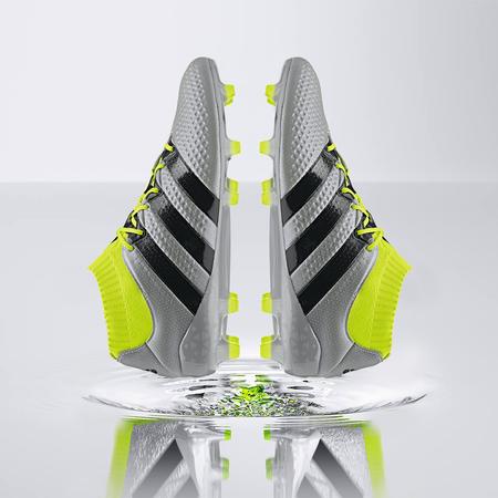 Adidas ACE16 voetbalschoenen