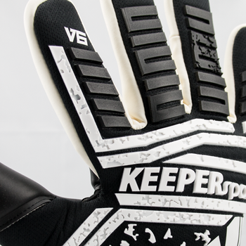 KEEPERsport Varan6 Champ