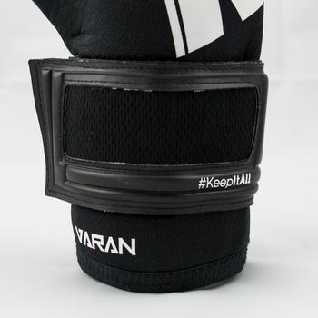 Varan6 Champ