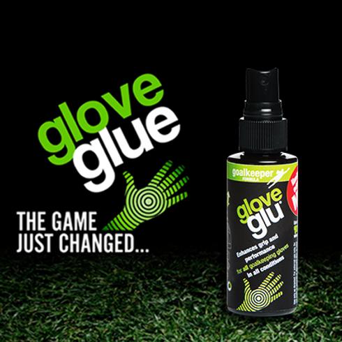 Glove Glu il sogno diventato realtà!
