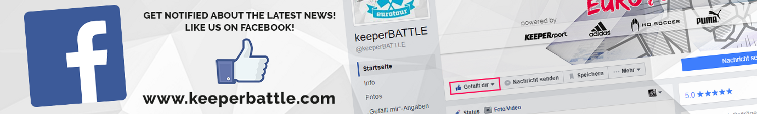 keeperBATTLE_Facebook_Like