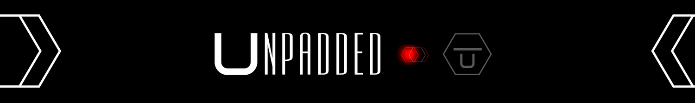 Unpadded