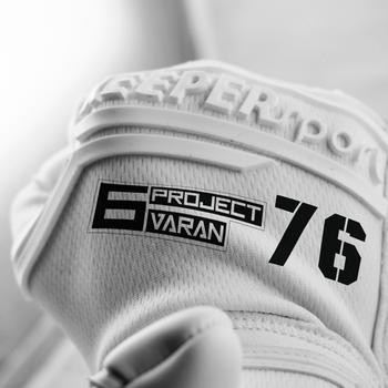 Varan6 Pro+ Power