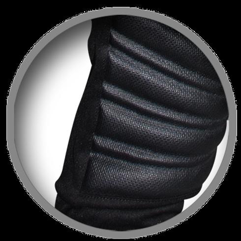Pants Protection