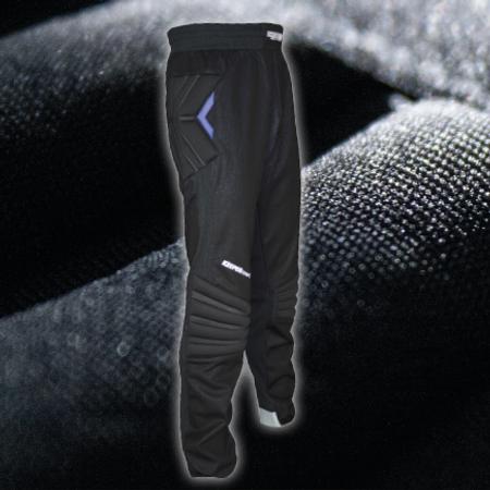 GK Pants Panther RegSkin
