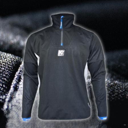 GK Sweater Panther RegSkin
