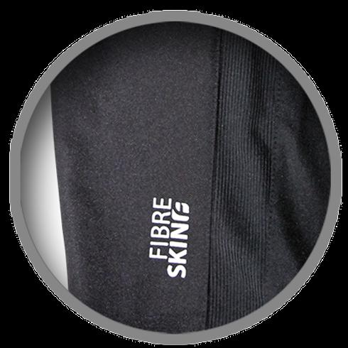 Side Flex-Zones