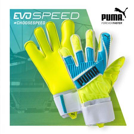Puma Evospeed 1.4