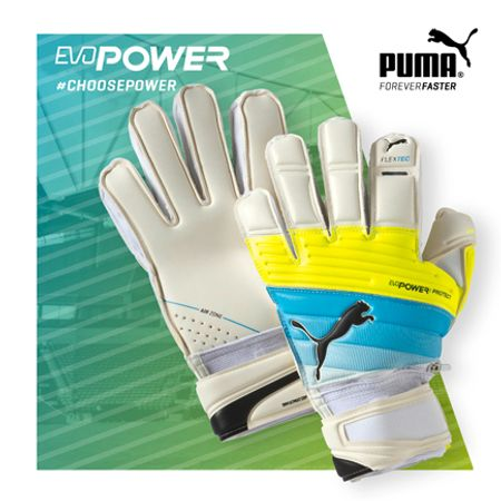 Puma Evopower Protect 1.3