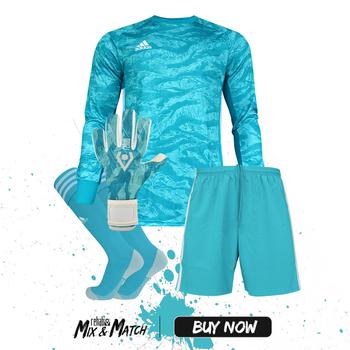rehab Paintattack 2019 adidas BLUE