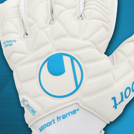 Uhlsport Eliminator AG+ Supportframe NC