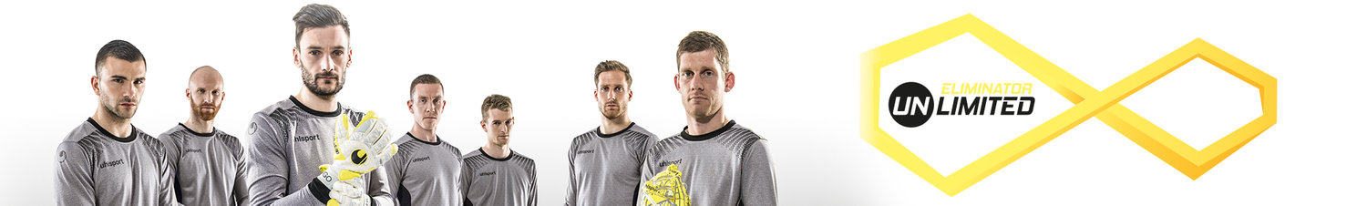 uhlsport_Goalkeepers