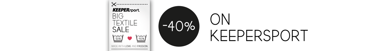 save -30% on KS articles