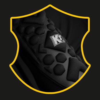 KEEPERsport Underwear