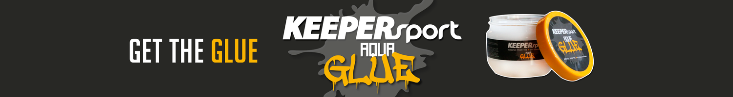 KEEPERsport Aqua Glue