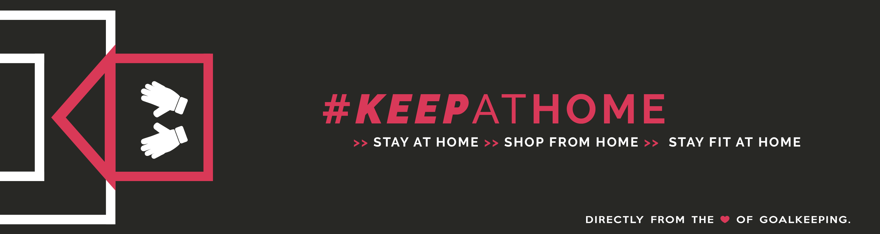 KeepAtHome