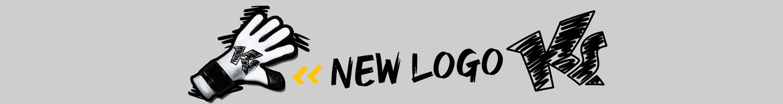 Varan6 NC LTD New Logo