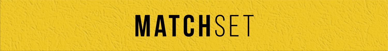 Matchsets Torwarthandschuhe