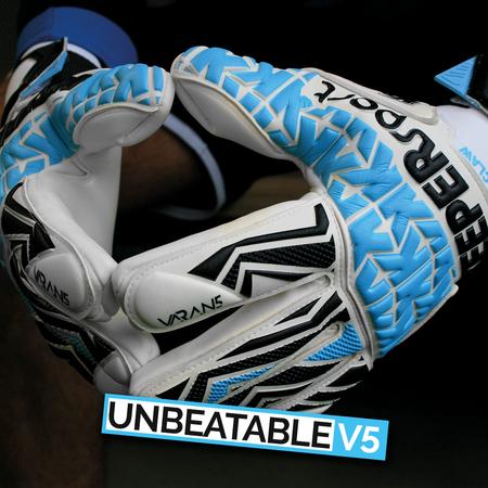 UnbeatableV5