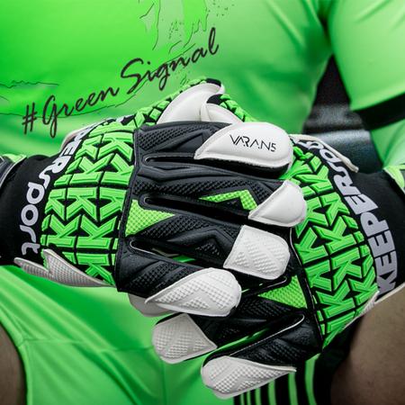 GreenSignal