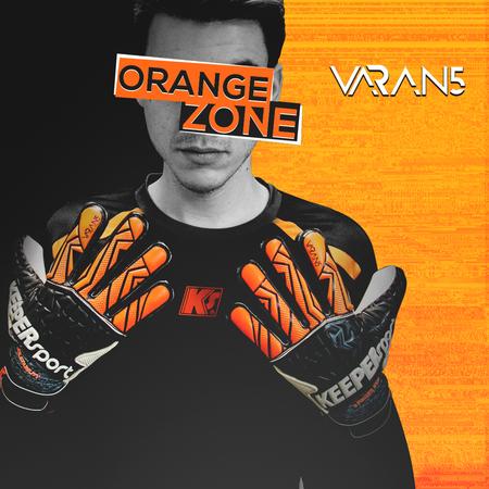OrangeZone