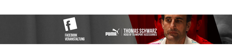 Q+A Thomas Schwarz
