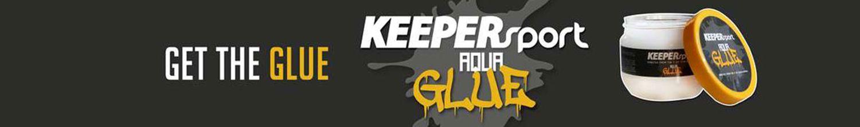 image aqua glue