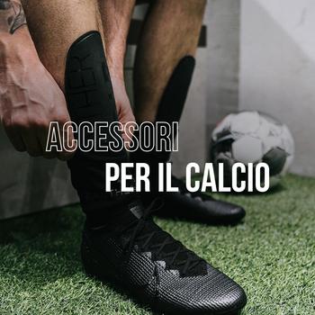 Equipment Fußball