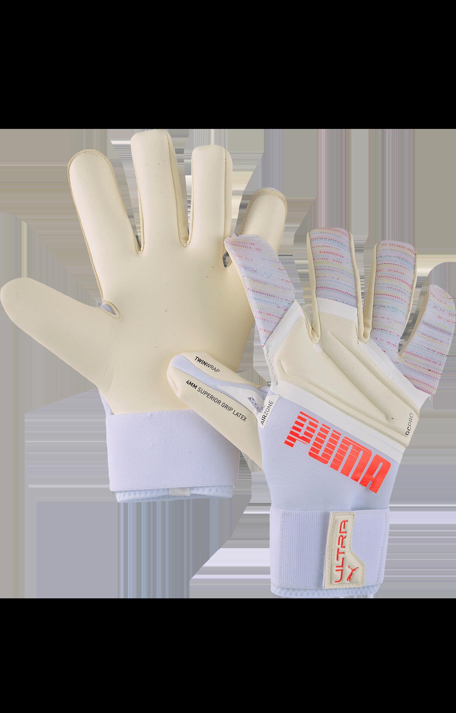PUMA ULTRA Grip Hybrid Pro