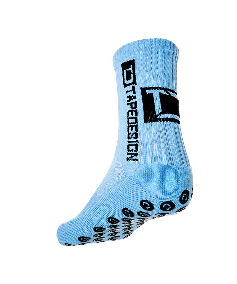 Tapedesign Socks Socks