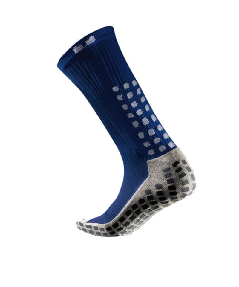 TruSox Mid Calf Thin Socks