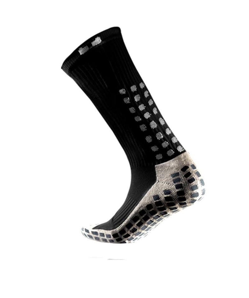 TruSox Mid Calf Cushion Socks