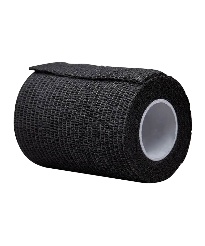 Uhlsport Tube It Tape 4 m