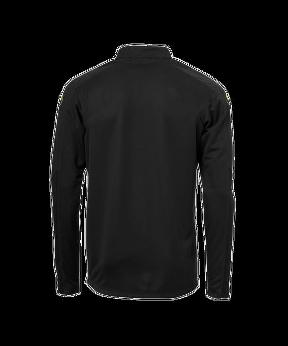 uhlsport Score 1//4 Zip Shirt Homme Sweatshirt