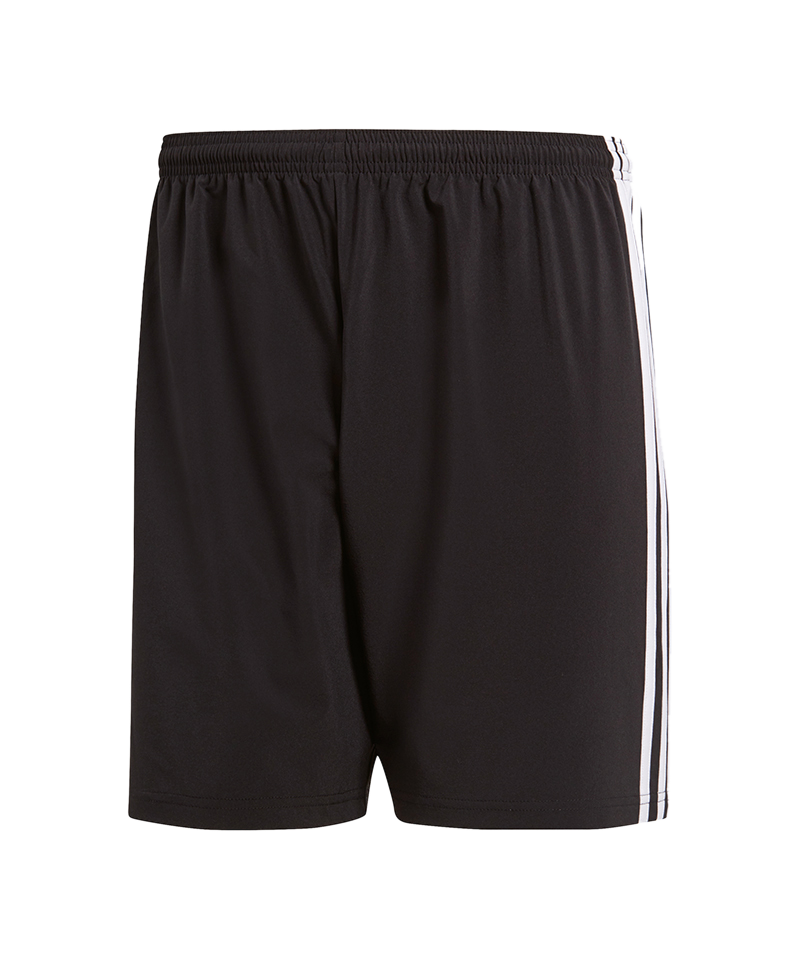 adidas Condivo 18 Short Pants