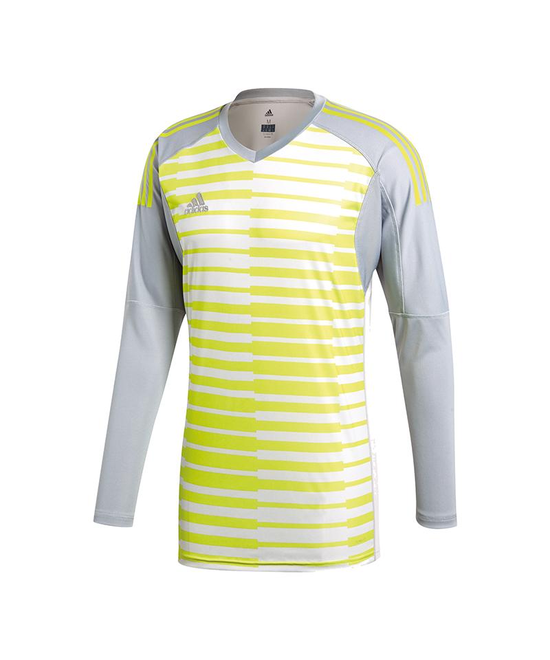 adidas AdiPro 18 GK-Shirt l/s
