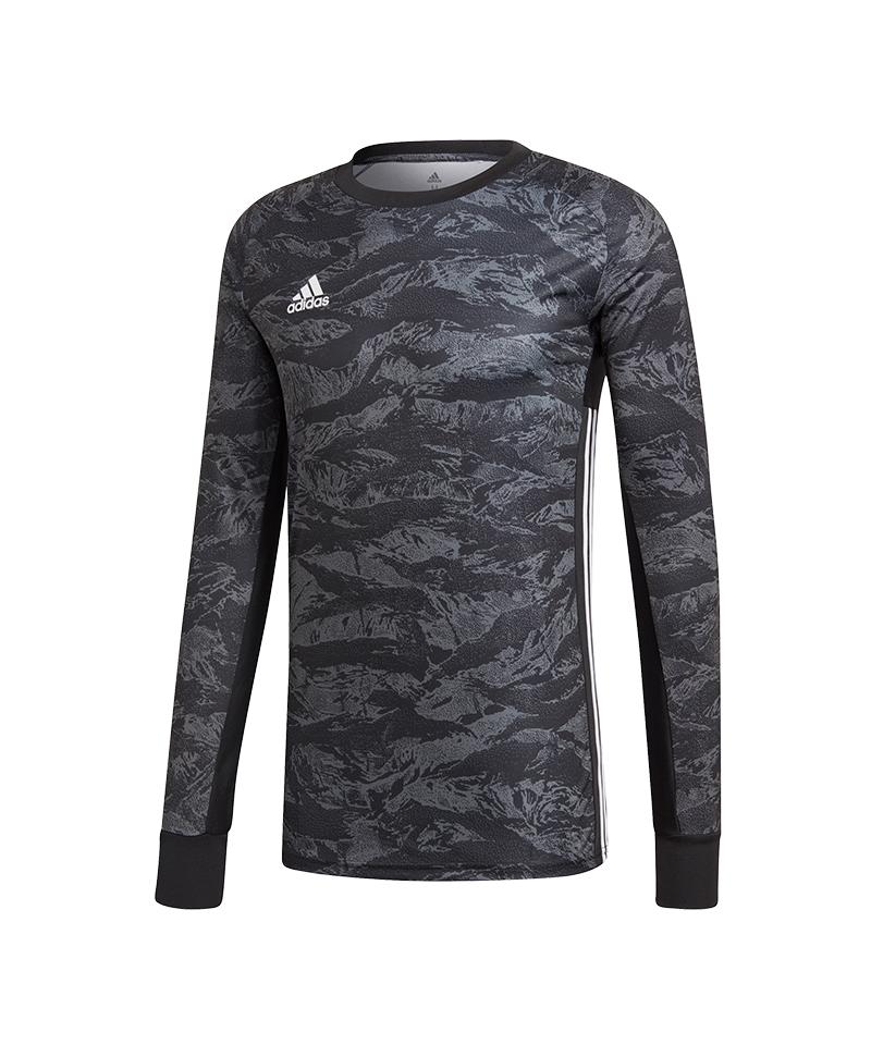 adidas AdiPro 19 GK-Shirt l/s