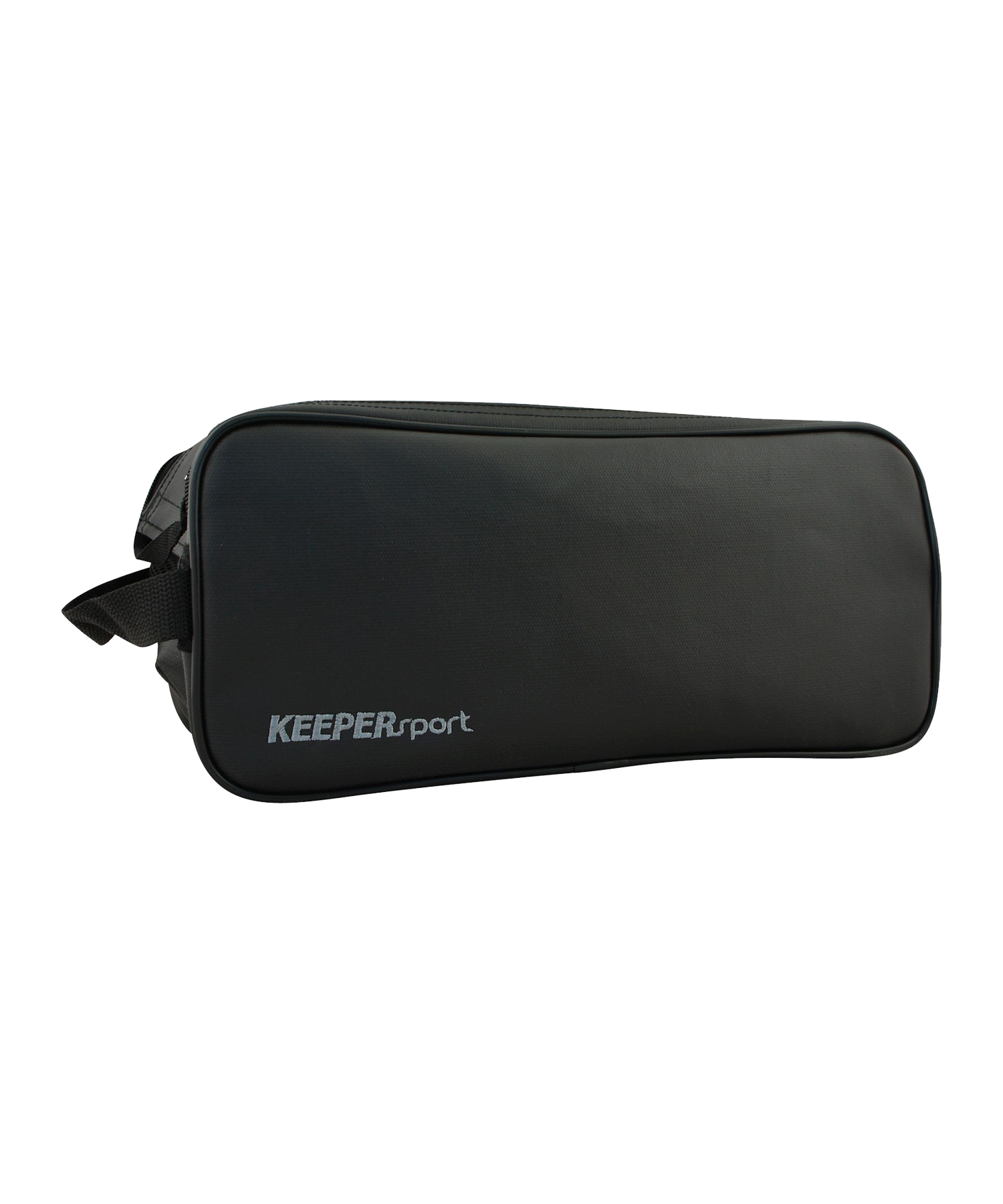 KEEPERsport Glove Bag