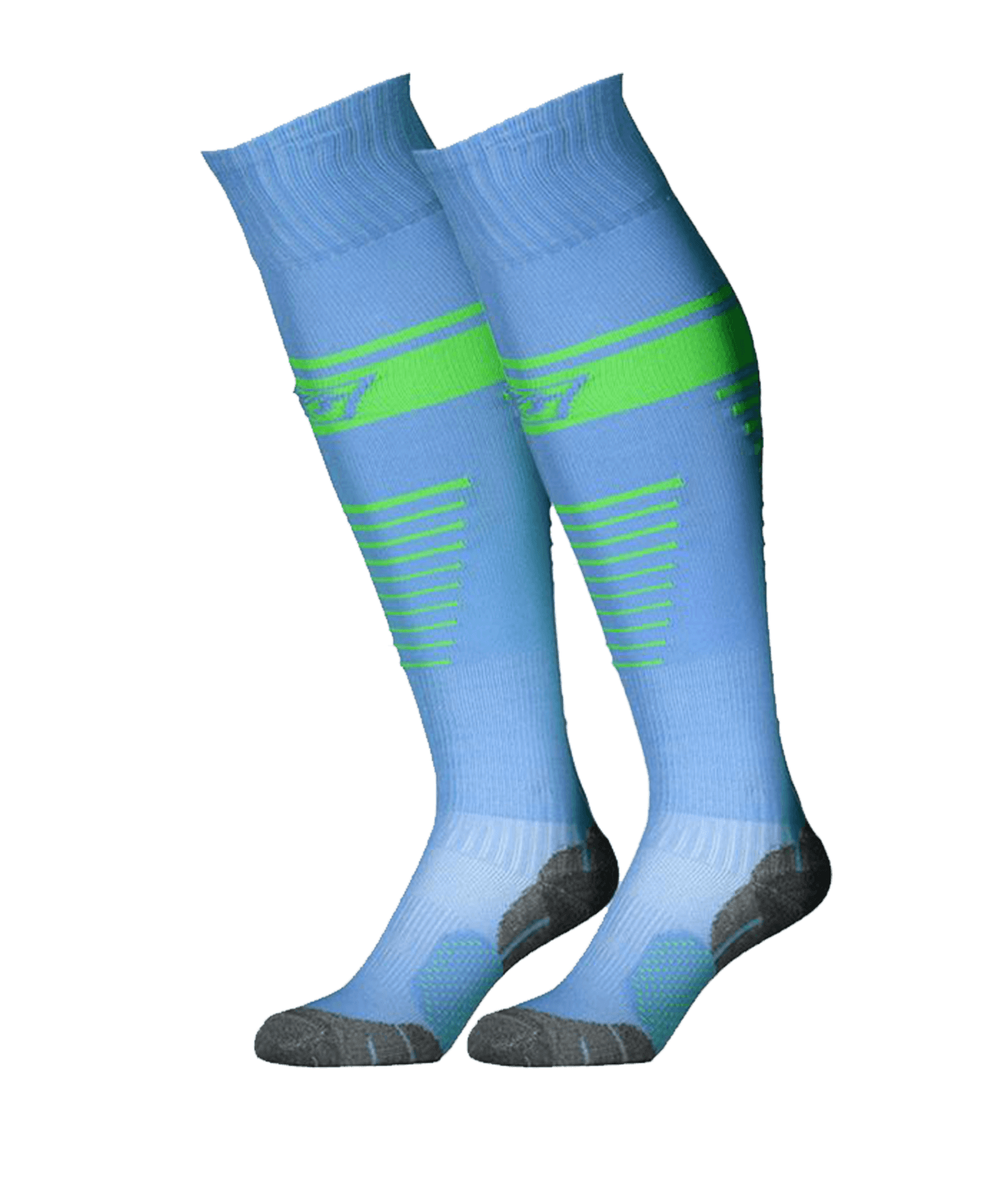 KEEPERsport Goalkeeper Six Match Socks