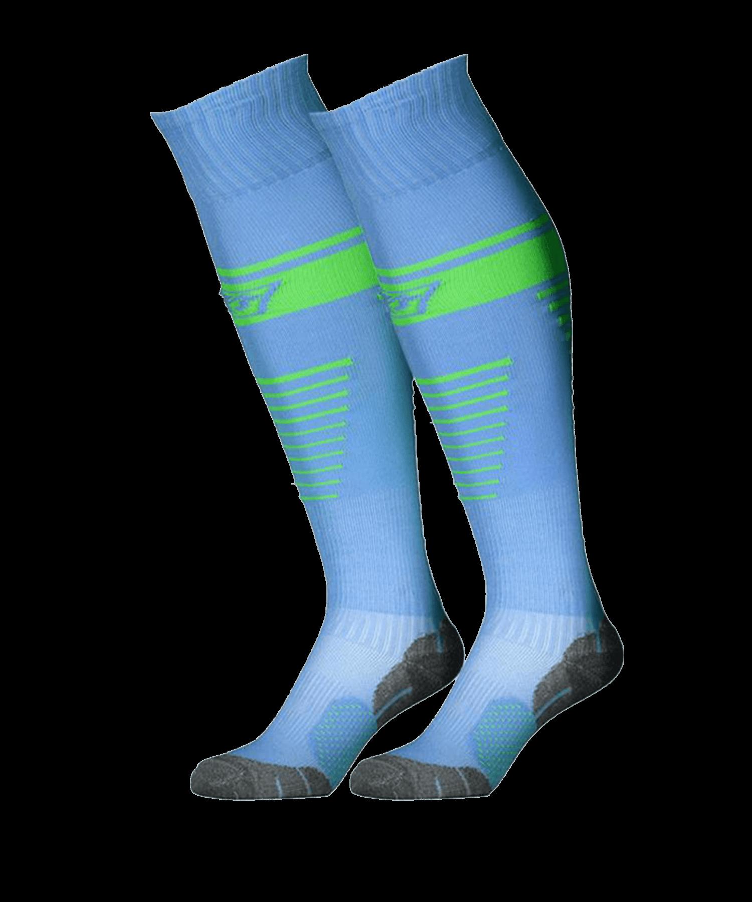 KEEPERsport Goalkeeper Six Match Socks