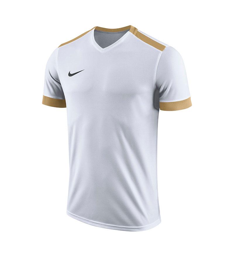 Nike Park Derby II Shirt