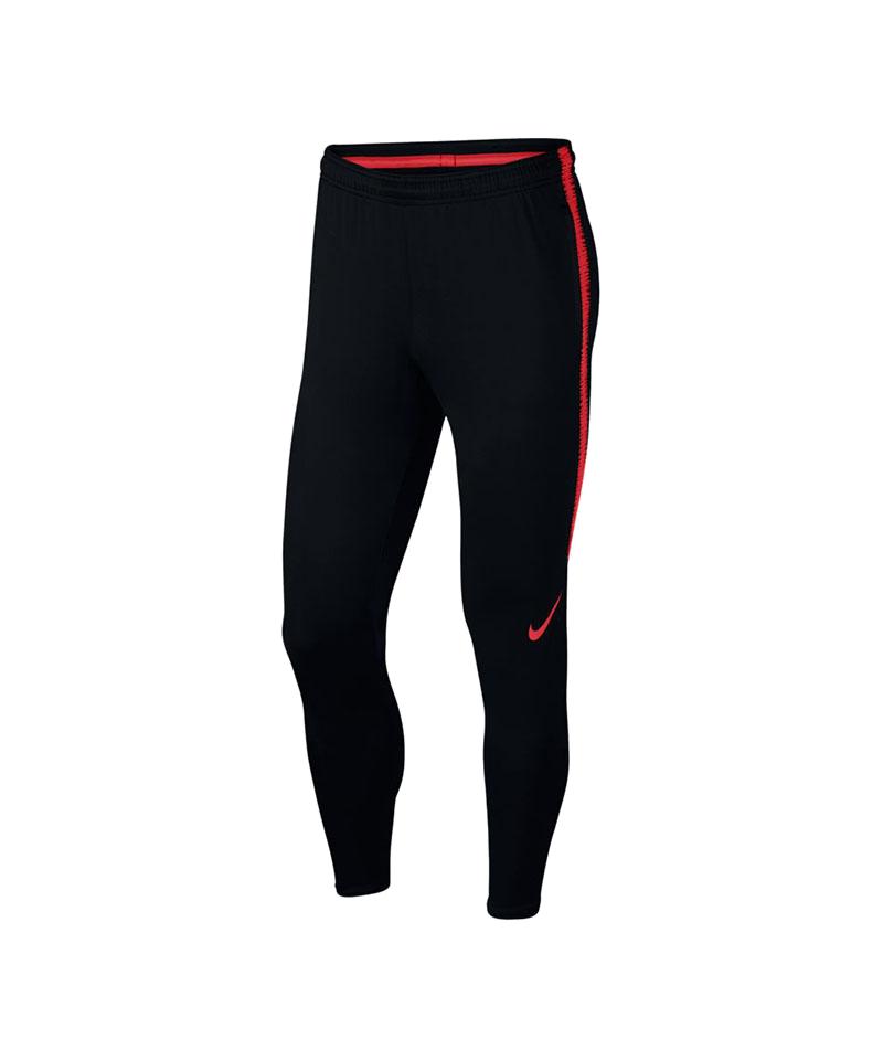 Nike Dry Squad Pants